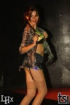 Bada Bing Babes - Miss Deb O'Nair